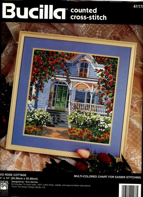bucilla_red_rose_cottage_1.jpg