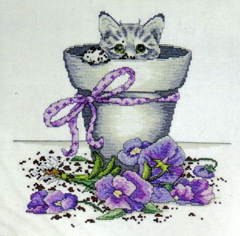dw_2545_flowerpot_kitty.jpg
