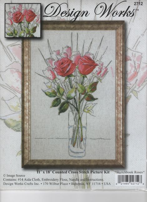 dw_2712_sketchbook_roses.jpg