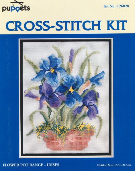 flower_pot_range_irises.jpg