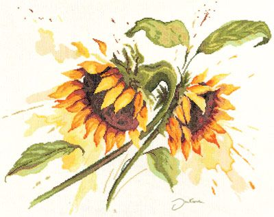 lanarte_-_34894_sunflowers_by_jan_kooistra_2.jpg